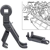 Camoo Rocker Arm Remover Installer & Valve Spring Compressor Tool for Chrysler, Dodge, Jeep 3.7 & 4.7L Engines