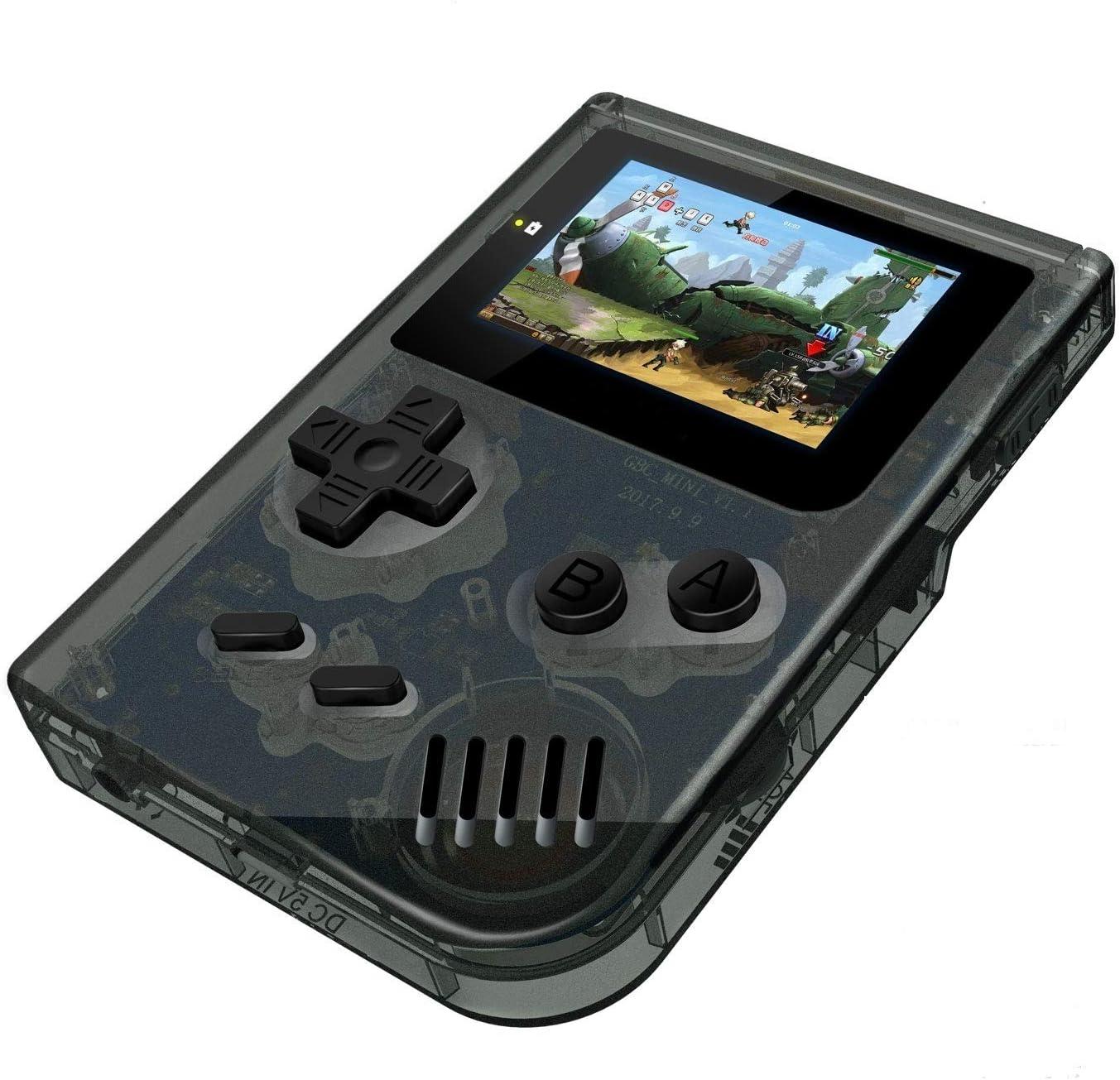 Une personne utilisant Console de jeu