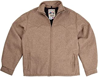 product image for Schaefer Ranchwear - 565 ARENA JACKET (XL, Taupe)