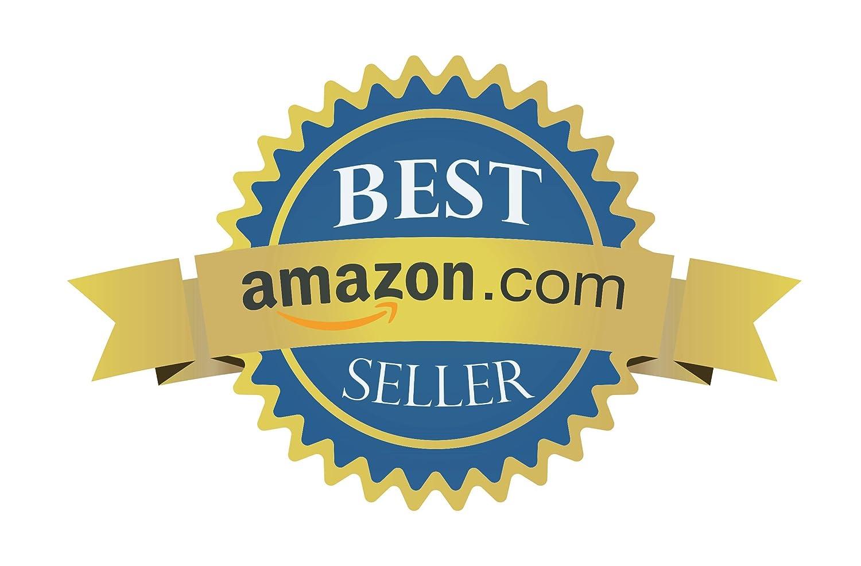 Amazon.com: HairGenics Propidren Bloqueador de DHT con ...
