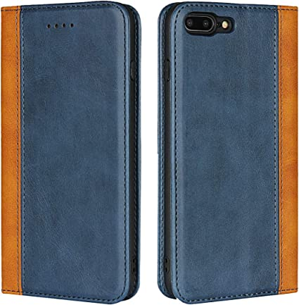 cover iphone 8 plus libro