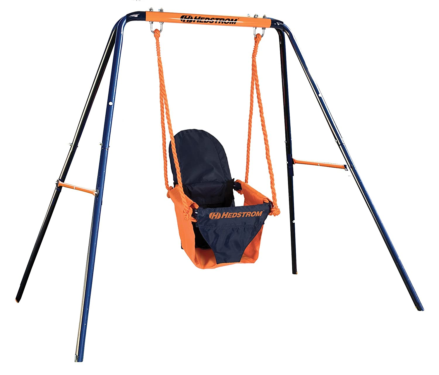 Hedstrom Toddler Swing Amazon Toys & Games