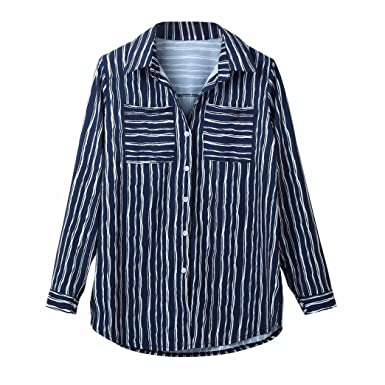 80bd0b69fc67 Fashion Women Shirts