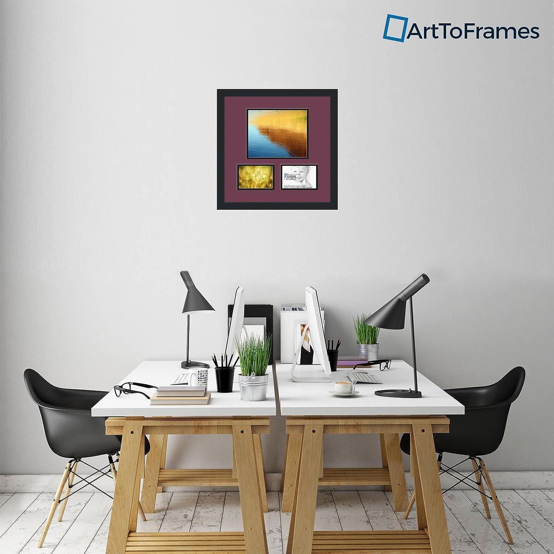 arttoframes alphabet写真画像フレームwith 1 8 5 x 11 2 11 x 17