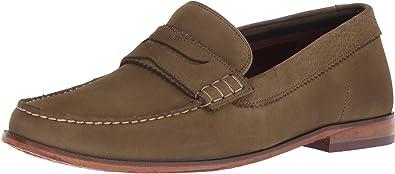Ted Baker Mens Simeen 3 Loafer