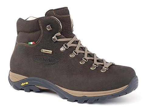 4fc96527b31 Zamberlan Mens Trail Lite EVO GTX