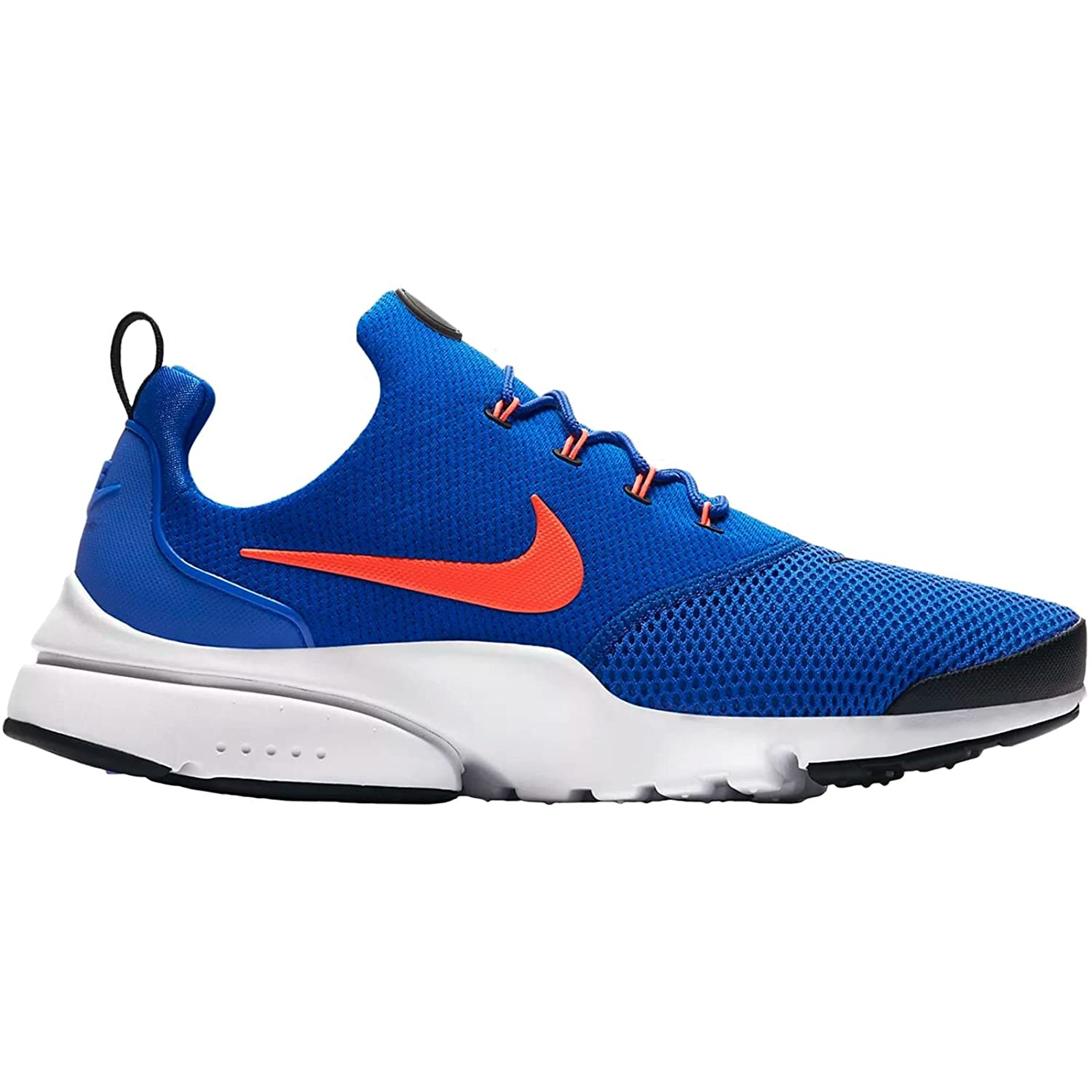 f754c32fd Amazon.com | Nike Men's Presto Fly Running Shoe | Road Running