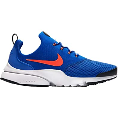 Nike Presto Fly Mens Running Trainers 908019 Sneakers Shoes (UK 9 US 10 EU  44 7071b0876