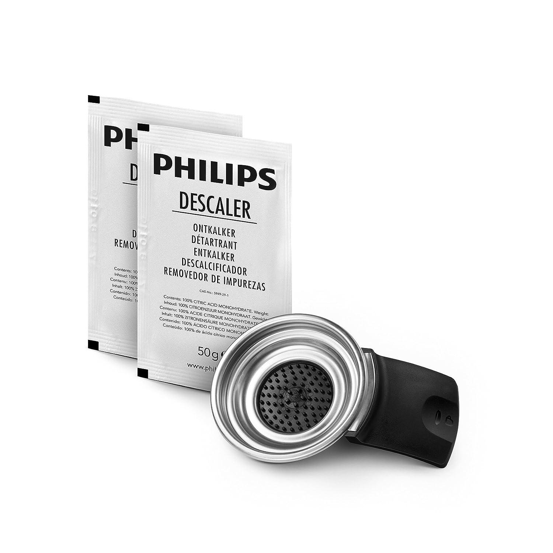 Philips Senseo CA6514/01 Cup podholder Pieza y Accesorio para ...