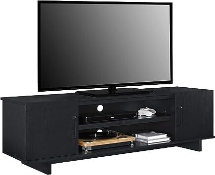 Amazon.com: Ameriwood Home 1868335COM Southlander - Soporte ...