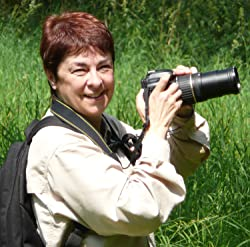 Martine Carlier