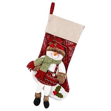 amazon co jp snowman christmas gifts for kids christmas