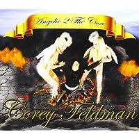 Angelic 2 The Core: Angelic Funkadelic/Angelic Rockadelic