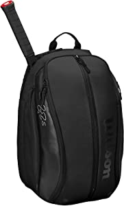 Wilson RF DNA Tennis Backpack