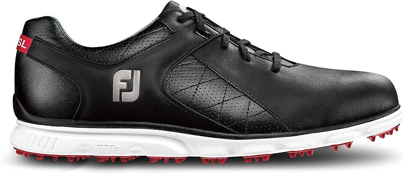 Pro/SL-Previous Season Style Golf Shoes