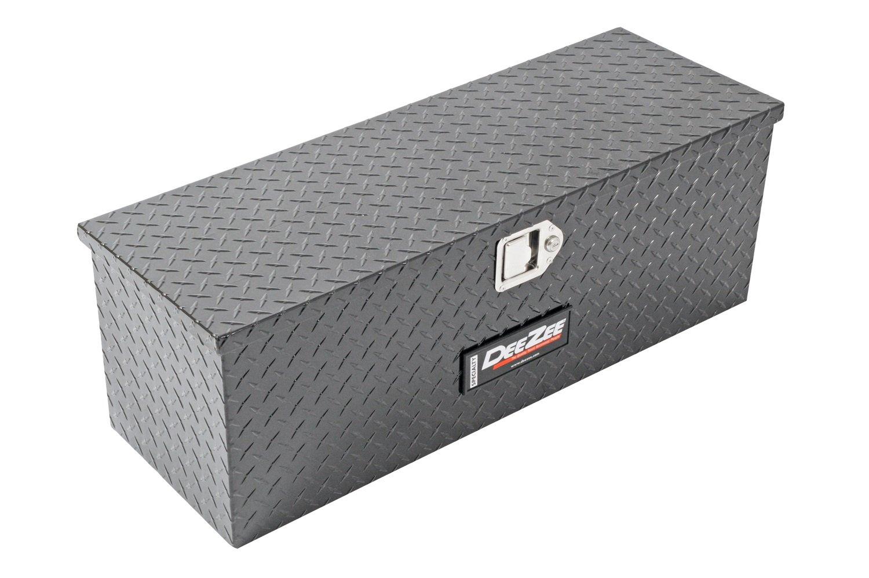Fuse Small Aluminum Storage Box   Repair Wiring Scheme