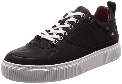 online store d617a 8188a DIESEL Schuhe S-Danny LC: Amazon.co.uk: Shoes & Bags