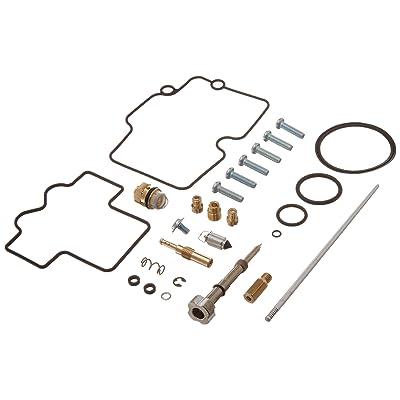 All Balls Carburetor Repair Kit 26-1439 Yamaha YZ426F 2001-2002: Automotive