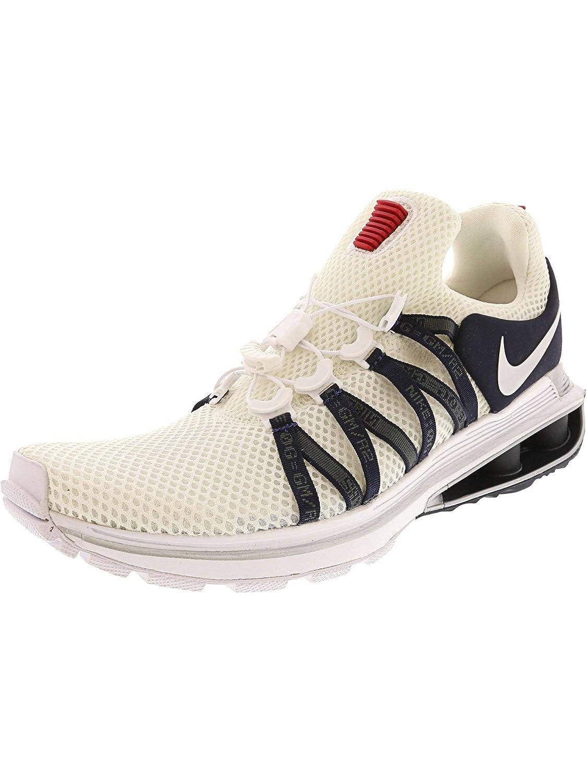 Nike pequeño Max 95 (td) de Ejecución de la zapatilla de deporte del niño Weiß   Metallic Silber - Weiß