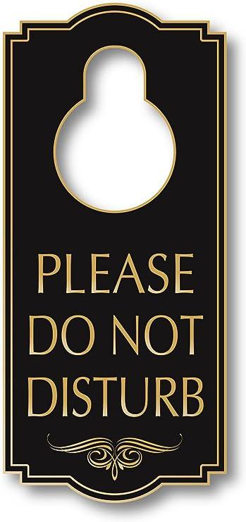 Amazon.com: Mi signo cartel para puerta de centro, Legend ...