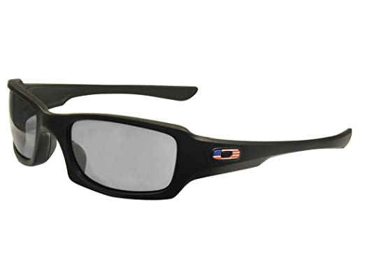 81d7cf7a848 coupon code for oakley sunglasses american flag icon free 10483 c7911