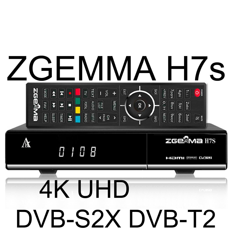 BCKP] HEROBOX EX4 HD OpenVIX 5 GST1 11 2 + exteP3 NOVUMslimHD