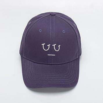 Sombrero femenino 2018 primavera y verano nuevo bordado coreano gorra de béisbol marea masculina sombrero de. Pasa el ratón por ...