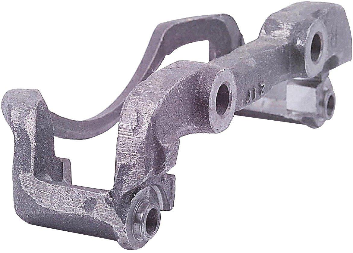 Cardone 14-1501 Remanufactured Caliper Bracket