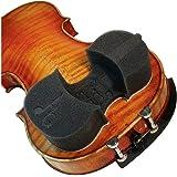 Acousta Grip 433282 - Almohadilla concert master thick para violines 4/4, 3/4 y 1/2