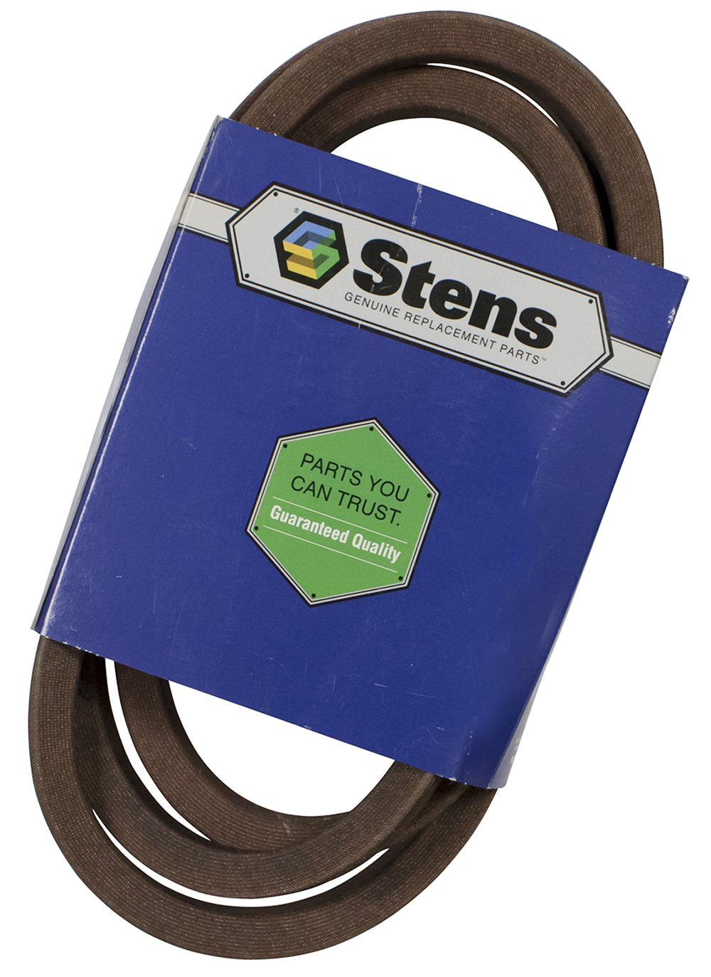 Stens OEM Replacement Belt, Murray 037X89MA, ea, 1