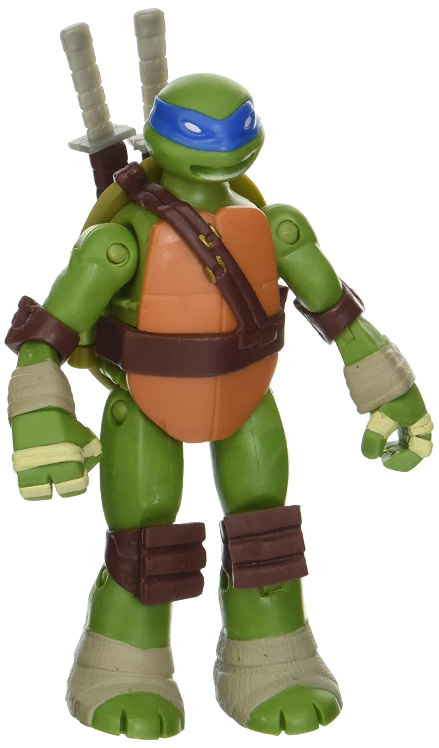 teenage mecha ninja turtles toys