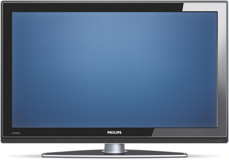 Philips 52PFL9632D - Televisión Full HD, Pantalla LCD 52 pulgadas: Amazon.es: Electrónica