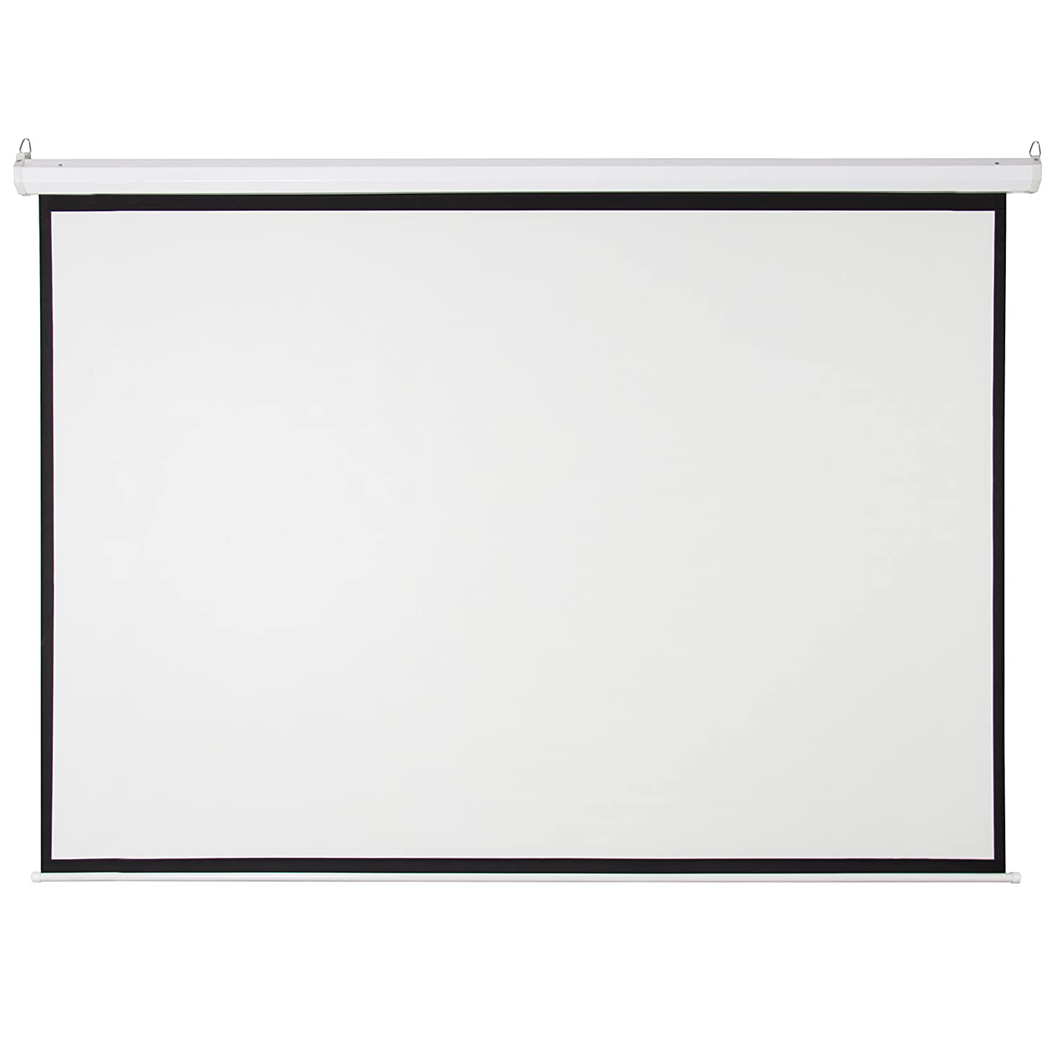 amazon com best choice products motorized electric auto hd microwave wiring-diagram amazon com best choice products motorized electric auto hd projection screen, 100 inch, 4 3 display electronics