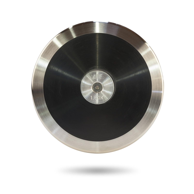 売上実績NO.1 Abyss 1.6 K 85 B017WSPYL2 % Rim重量Discus K。電源シリーズ Abyss – ブラック B017WSPYL2, わがんせショップ:0a666662 --- svecha37.ru