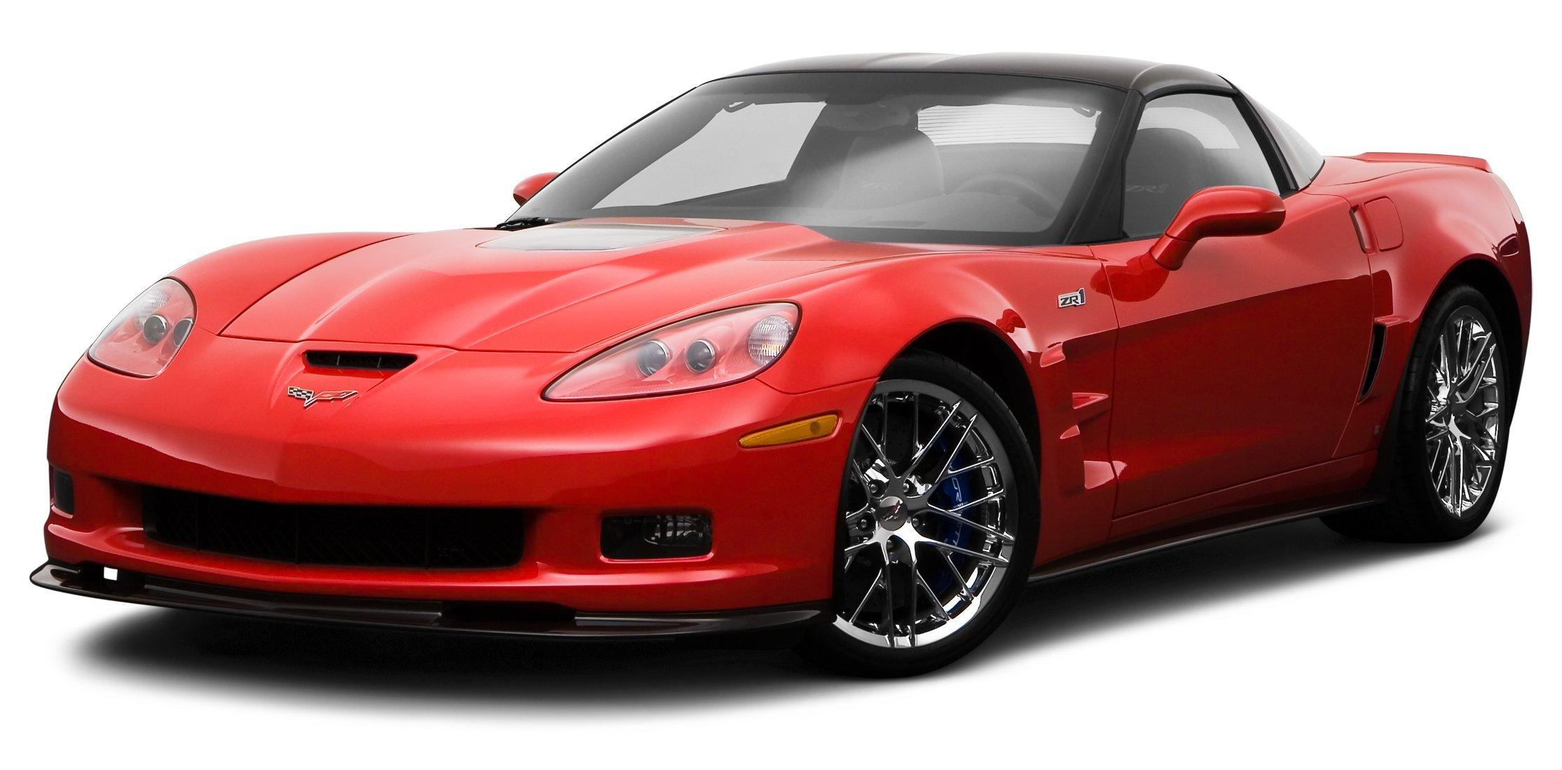 Amazon 2009 Aston Martin V8 Vantage Reviews and Specs