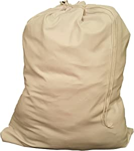 Owen Sewn Heavy Duty 30X40 Laundry Bag - Made in The USA