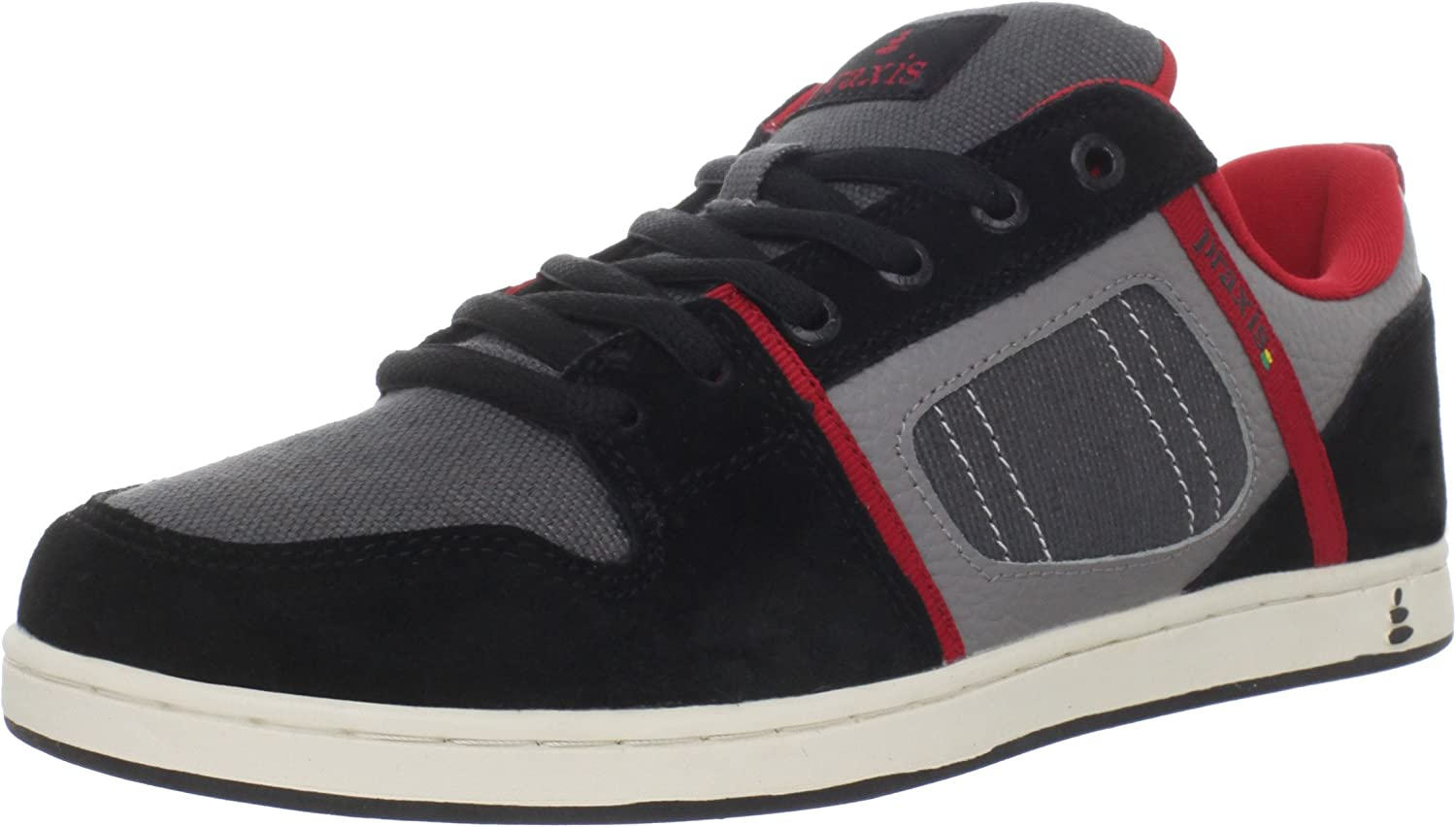 Praxis Men s Core Skate Shoe