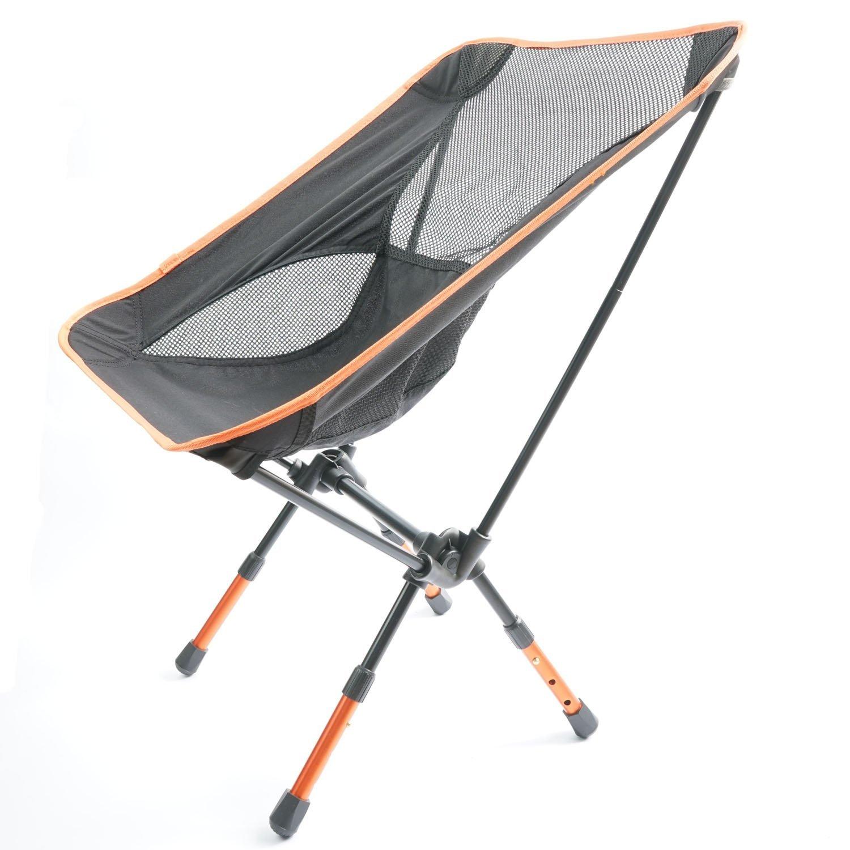 Motomo 折りたたみ アルミロール テーブル (S(39.5*35*31.5CM)) B01G4X3WXI