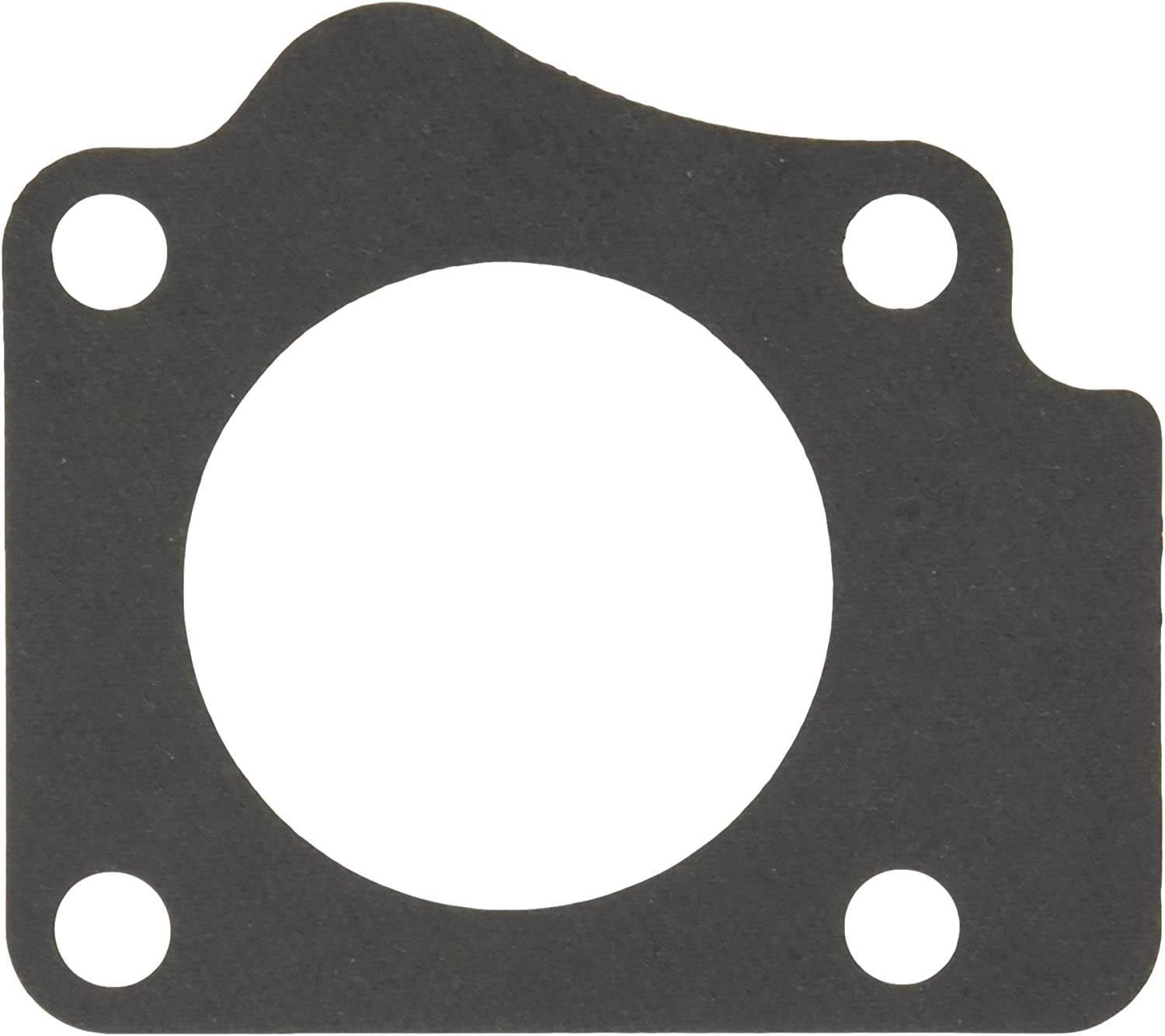 Fuel Injection Throttle Body Mounting Gasket Mahle G31794