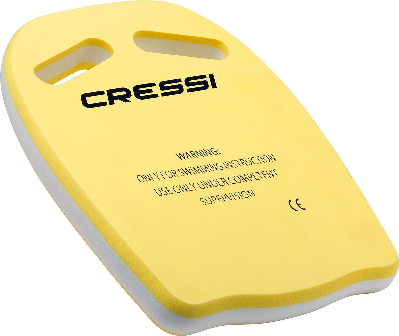 Cressi - Tabla de Natación