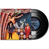 Crowded House [Vinyl LP]