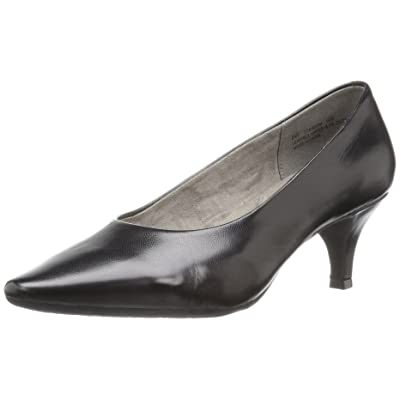 Aerosoles Women's Stardom Dress Pump | Shoes