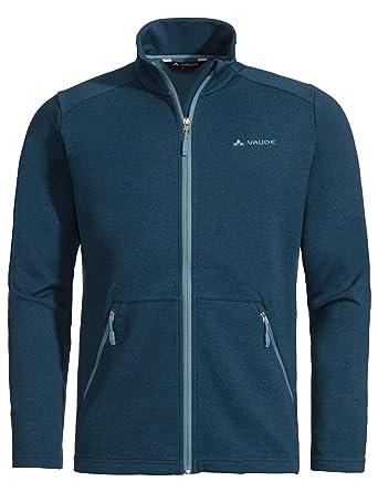 VAUDE Mens Hemsby Jacket Chaqueta, Hombre: Amazon.es: Ropa ...