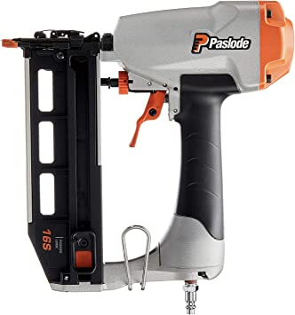 Paslode 515500 featured image