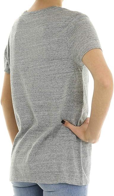 Levis 17369 0915 The tee Camisetas Y Camisa DE Tirantes Mujer: Amazon.es: Ropa y accesorios