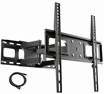 VideoSecu MW340B2 TV Wall Mount Bracket