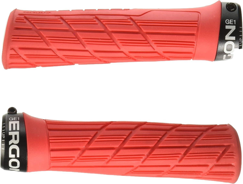 Ergon Grip Schrauben f/ür GE1/und GE1/Slim GA2
