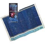 Orion 4150 DeepMap 600 Folding Star Chart