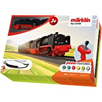 Märklin 29308 My World - Set de iniciación