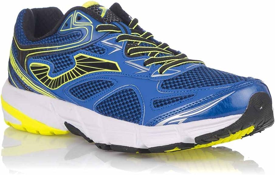 joma vitaly 704 Zapatilla Running: Amazon.es: Zapatos y complementos